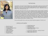 Sample Resume Real Estate Bio Examples 5 Biography Examples Legacy Builder Coaching