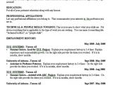 Sample Resume Skills for College Students Resumes for College Students Learnhowtoloseweight Net