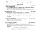 Sample Resume Skills for College Students Sample Resume College Student Learnhowtoloseweight Net