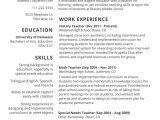 Sample Resume Templates Free Free Resume Templates 2017 Resume Builder
