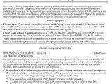 Sample Resume Vp Operations President Cover Letter Essayfor X Fc2 Com