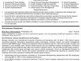 Sample Resume Vp Operations Resume Sample 4 Vice President Of Operations Career