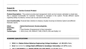 Sample Resume with Xml Experience Sample Resume with Xml Experience thesistemplate Web Fc2 Com