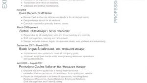 Sample Resume Young Professional Pin On Get A Job U Lazy Bum