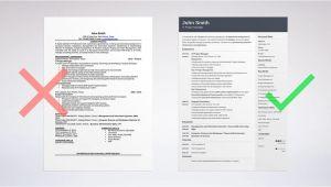 Sample Resume Zety Zety Resume Builder Make A Resume Online Quick Easy