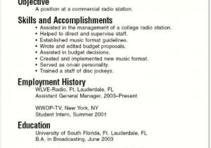 Sample Resumes for College Students Pinterest the World S Catalog Of Ideas