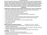 Sample Resumes for Experienced It Professionals Resume format for Experienced Professionals Best Resume