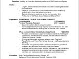 Sample Resumes for Experienced It Professionals Sample Resume format for Experienced It Professionals