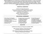 Sample Resumes for Hr Professionals Human Resources Resume I Need A Job now I Need A Job now