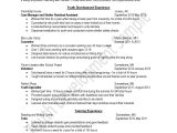 Sample Resumes for People Over 50 Download Sample Resumes for People Over 50 Diplomatic