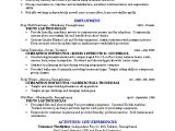Sample Resumes for University Students Sample Resume College Student Learnhowtoloseweight Net