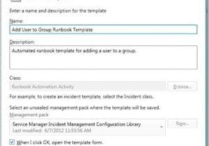 Sample Runbook Template Runbook Template Playbestonlinegames