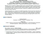 Sample Skills and Strengths In Resume Skills and Strengths for Resume Foodcity Me