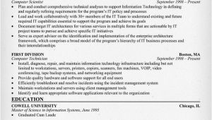 Sample Skills for Resume Computer Technician Computer Technician Sample Resume Skills
