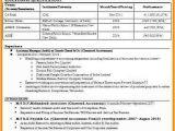 Sample Teacher Resume Indian Schools Indian Teachers Resume Best Resume Collection