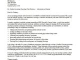 Samples Of Cover Letters for Medical assistant Medical assistant Cover Letter Sample Monster Com