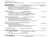 Samples Of Objective Statements for Resumes 9 Resume Objective Statement Samplebusinessresume Com
