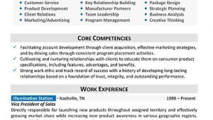 Samples Of Professional Resumes Resume Samples Types Of Resume formats Examples Templates