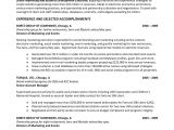 Samples Of Professional Summary for A Resume General Resume Summary Examples Photo General Resume
