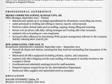 Samples Of Resumes for Administrative assistant Positions Administrative assistant Resume Example Write Yours today