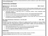Samples Of Resumes for Administrative assistant Positions Sample Resumes for Administrative assistant Jobs Resume