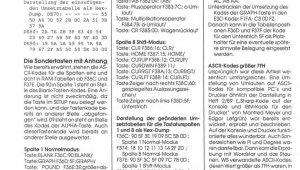 Samsung J100h Blank Sd Card solution 1 Die Aigebraische Losung Pdf Free Download