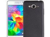 Samsung J2 Blank Sd Card solution A Fitted Phone Bag for Samsung Galaxy Grand Prime Plus J2