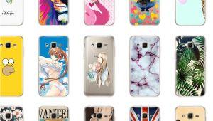 Samsung J2 Blank Sd Card solution A Sikeou soft Tpu Case for Samsung Galaxy J2 Sm J200f J200h