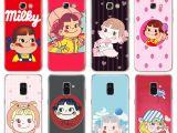 Samsung J2 Blank Sd Card solution Https M Aliexpress Com Item 4000752594152 HTML Https M