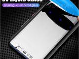 Samsung J2 Blank Sd Card solution Https M Aliexpress Com Item 4000917979761 HTML Https M