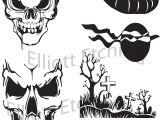 Sandblasting Templates Elliott Etching Sandblasting Stencils