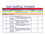 Sans Security Policy Templates Information Security at Kfupm Ppt Video Online Download