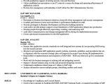 Sap Bpc Resume Samples Sap Bpc Resume Samples Nyustraus org Exaple Resume and
