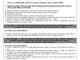 Sap Fico Resume Sample Pdf Download Sap Fico Resume Sample Ajrhinestonejewelry Com