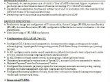 Sap Fico Resume Sample Pdf Download Sap Fico Resume Sample Diplomatic Regatta