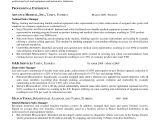 Sap Pp End User Resume Sample 10 New Sample Sap Basis Resume Resume Sample Ideas