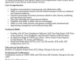 Sap Security Consultant Resume Samples 16 Free Sample Sap Security Analyst Resumes Best Resumes