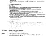 Sap Security Consultant Resume Samples Sap Security Consultant Resume Samples Velvet Jobs