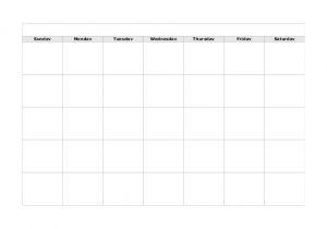 Saturday to Friday Calendar Template Calendar 2008