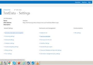 Save Site Template Sharepoint 2013 Save List as A Template In Sharepoint 2013