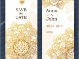 Save the Date Bookmark Template 21 Save the Date Bookmark Templates Free Sample