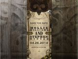 Save the Date Bookmark Template Save the Date Bookmark Template 69 Free Psd Ai Eps