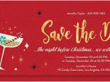 Save the Date Email Template Christmas Party Free Save the Date Invitations and Cards Evite Com