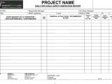 Scaffold Inspection Checklist Free Template 10 Best Photos Of Scaffold Inspection Checklist form Word