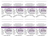 Scentsy Avery Label Template 206 Best Images About Scentsy On Pinterest Follow Me