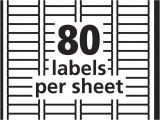 Scentsy Avery Label Template Free Scentsy Label Template Pccatlantic Spreadsheet