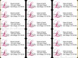 Scentsy Avery Label Template Scentsy Sample Label Template