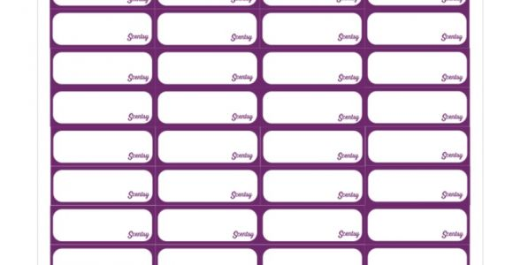 Scentsy Avery Label Template Scentsy Voltage Pyo Labels Template Scentsy Open Office