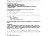 Scholarship Email Template Church Matching Scholarship Pledge Letter Template by