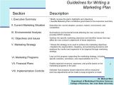 Scholarship Guidelines Template How to Write Guidelines Template Scholarship Guidelines